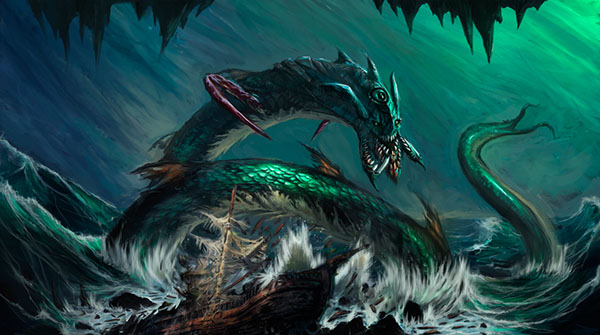 Dragon_10