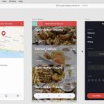 Adobe dévoile un tout nouvel outil de UX design (preview)