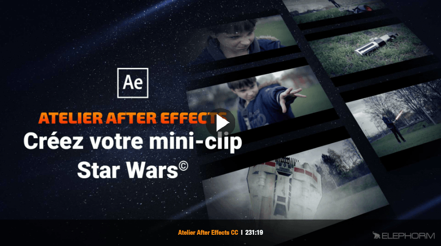 atelier-after-effects-creer-effets-speciaux-star-wars