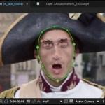 Nouveautés vidéo d'Adobe