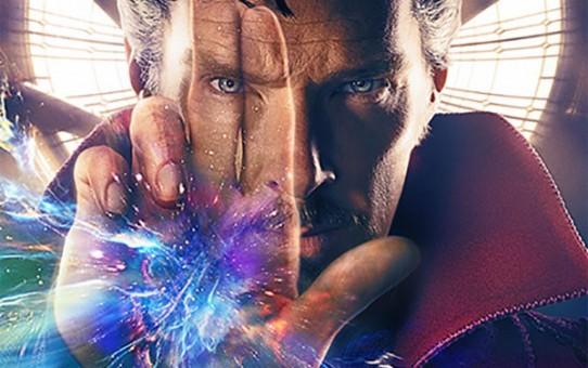 DoctorStrange_DomTeaserPortrait_France