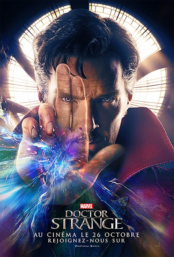 DoctorStrange_DomTeaserPortrait_France2