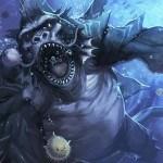 INSPI // 20 monstres et créatures étranges + 5 astuces