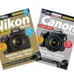 Hors-série Canon et Nikon