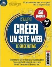 comment-créer-un-site-web-le-guide-ultime