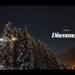 Le projet Disconnect by Fotolia