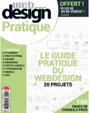 le-guide-pratique-du-webdesign