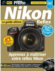nikon-le-guide-ultime
