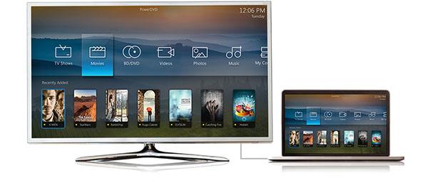 pdvd_bigscreen