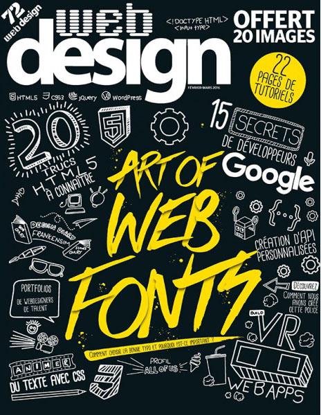 web-design-n72