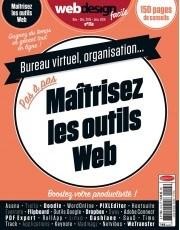 webdesign-facile-n15