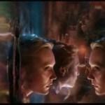 Fête des mères : Alice de l'autre côté du miroir