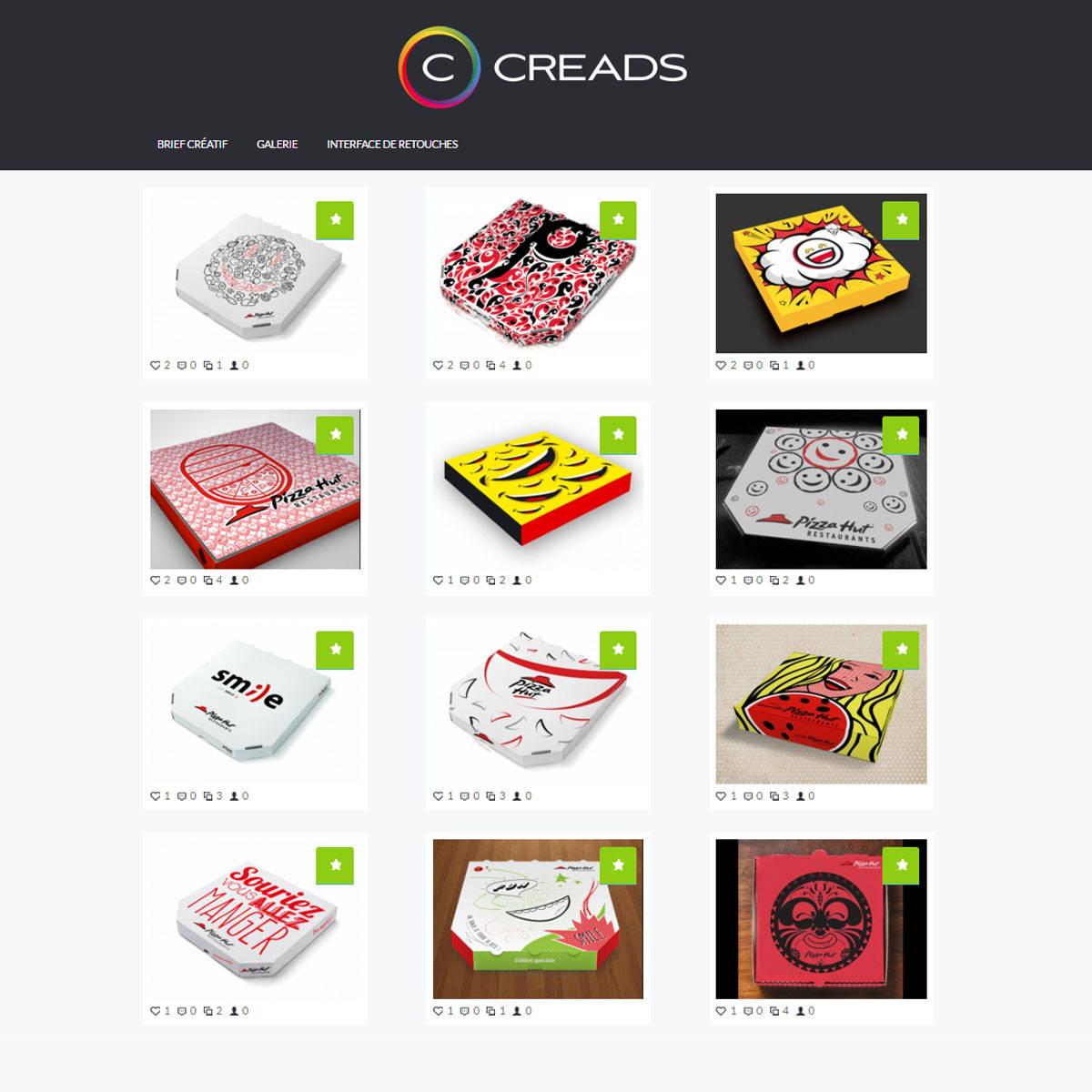 Creads_Galerie_PizzaHut