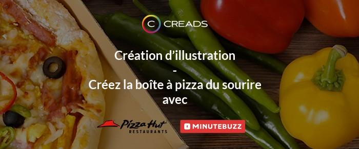 Creads_PizzaHut3