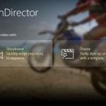 CyberLink présente ActionDirector