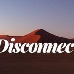 Téléchargez le 2e pack de la collection Disconnect by fotolia aujourd'hui !