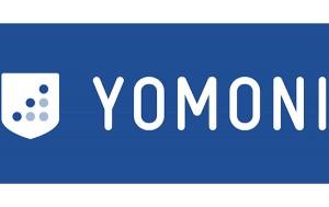 YOMONI-LogoHLogo-RVBNe¦ügatif