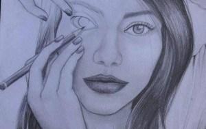 dessin bis