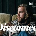 Téléchargez le 3e pack de la collection Disconnect by fotolia aujourd'hui !