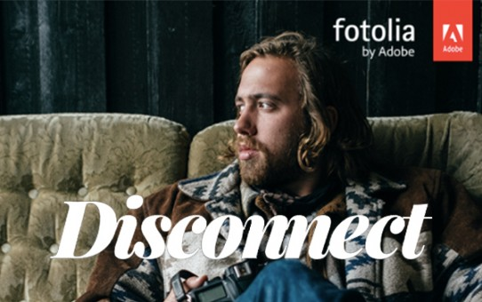 ThéoGosselin-Fotolia-Disconnect