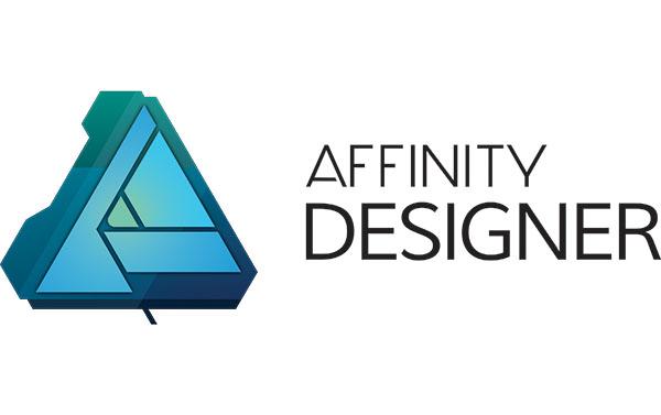 ls_affinity_designer_black_text_cmyk