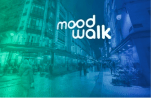 moodwalk