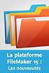 plateforme Filmaker