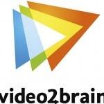 En apprendre plus avec Video2Brain