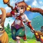 Le concours de Character Design de Creads
