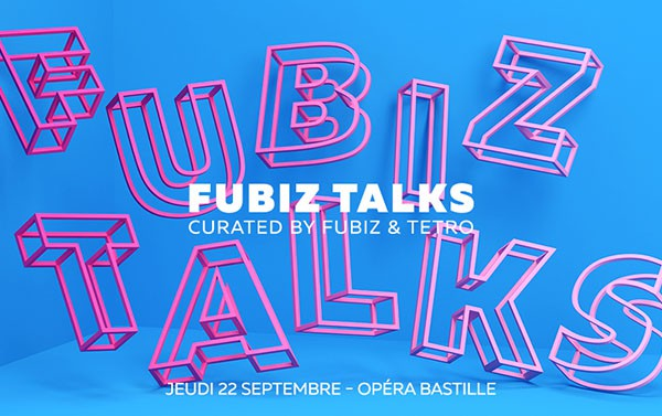 FUBIZ-TALKS.web