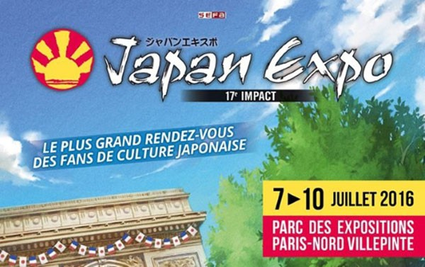 japan-expo-2016-affiche