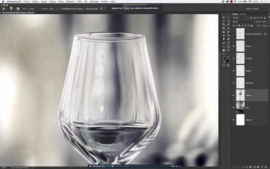 verre01