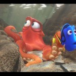 Annecy 2016 – Dory et Piper
