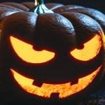 Concours Halloween by Creads – Les résultats