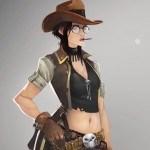 Formez-vous à l'art  du Character Design sous Photoshop