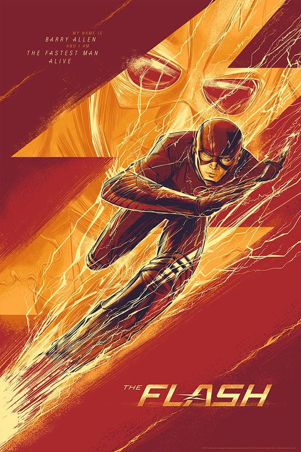 flash_01