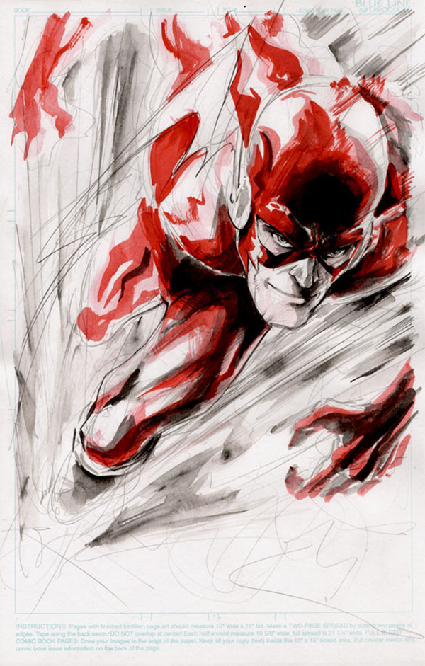 flash_05