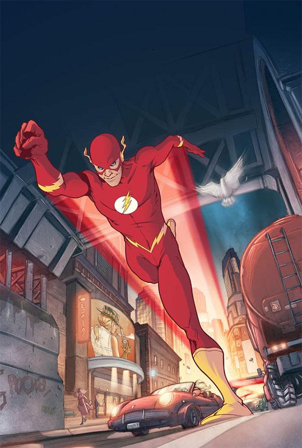 flash_07