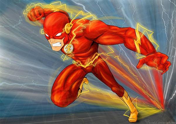 flash_08