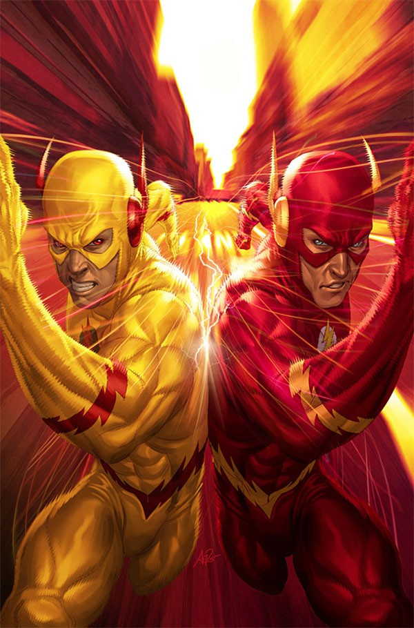 flash_10