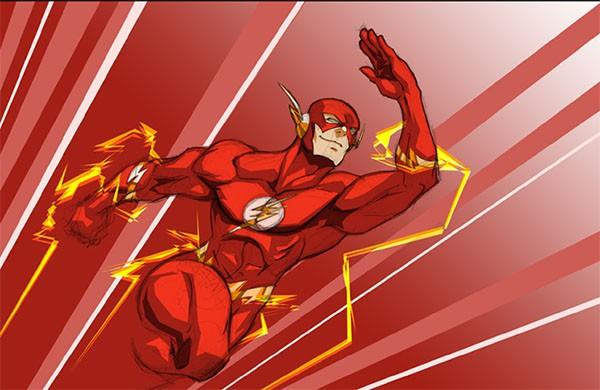 flash_11