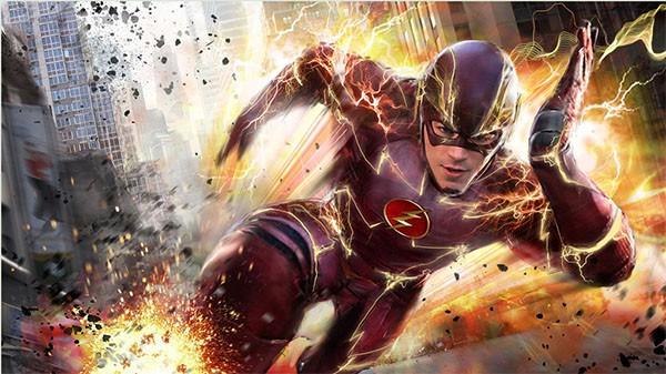 flash_12