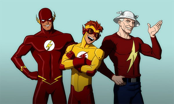 flash_13