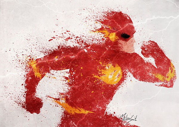 flash_14