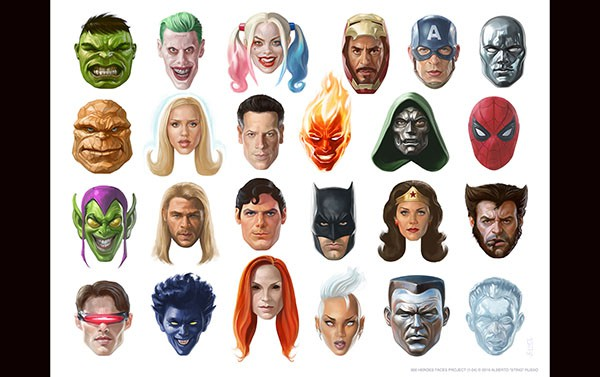 300_heroes_faces