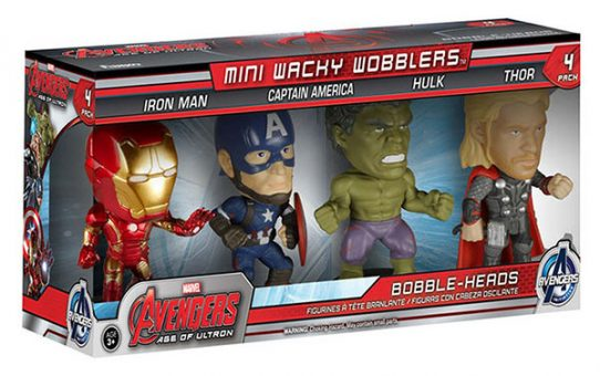 avengers-age-of-ultron-pack-figurine-wacky-wobbler-marvel-b60