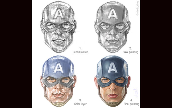captain_america_process