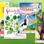 Fête de la Nature : concours 2017