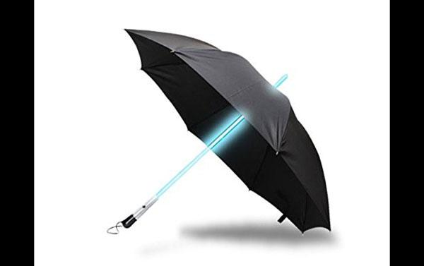 parapluie-lumineux