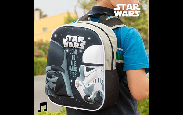 sac-scolaire-star-wars